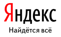 referencement en russie Yandex